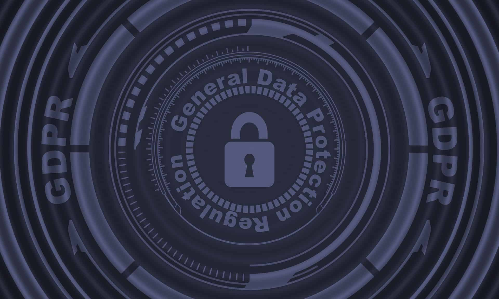 Your Quick Guide to the GDPR